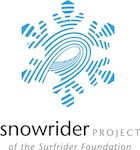 12th Annual Snowrider Project All Mountain Cleanup