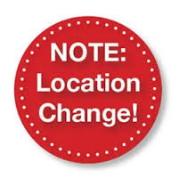 Image result for location change images